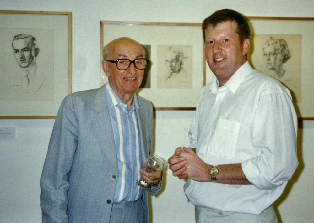 Robert Meyrick and John Elwyn Aber 19 July 1996 copy 3